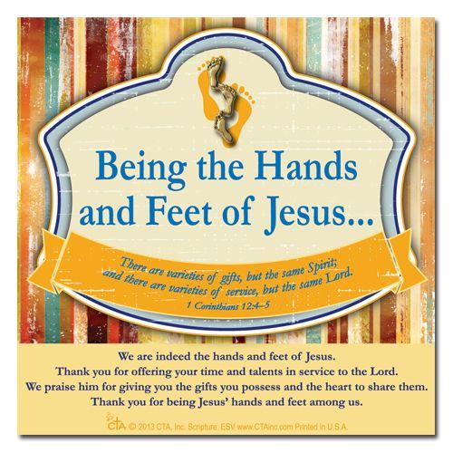 Church Volunteer Appreciation Quotes. QuotesGram |Thank You Church Volunteers