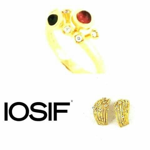IOSIF Collection