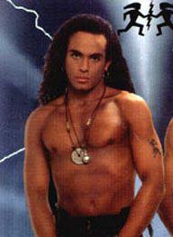 Rob Pilatus (Milli Vanilli) / 1965-1998 / age 33 / suicide