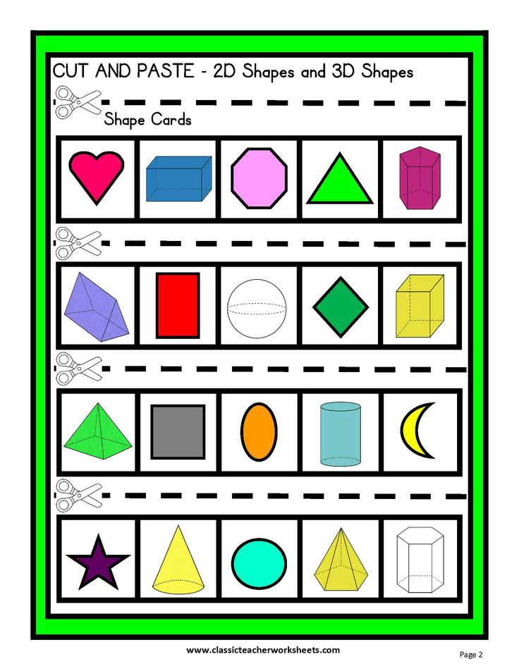 11 best images about math and science worksheets on Pinterest ...