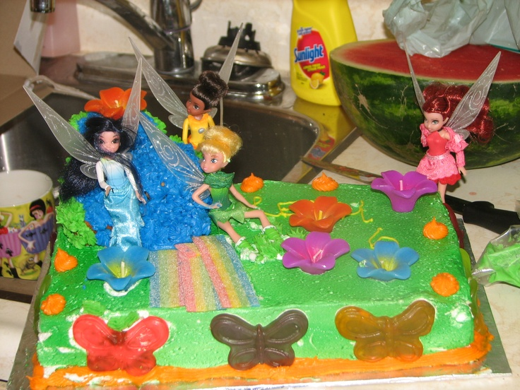 Dollarama Cake Decoration : 33 best Far Cry 3 bday party images on Pinterest