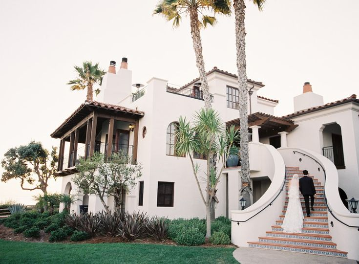 17 Best Images About Santa Barbara Wedding Venues On Pinterest