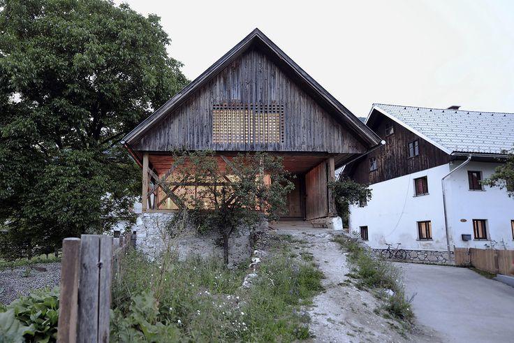 nowoczesna-STODOLA_Alpine-Barn_Ofis-arhitekti_01