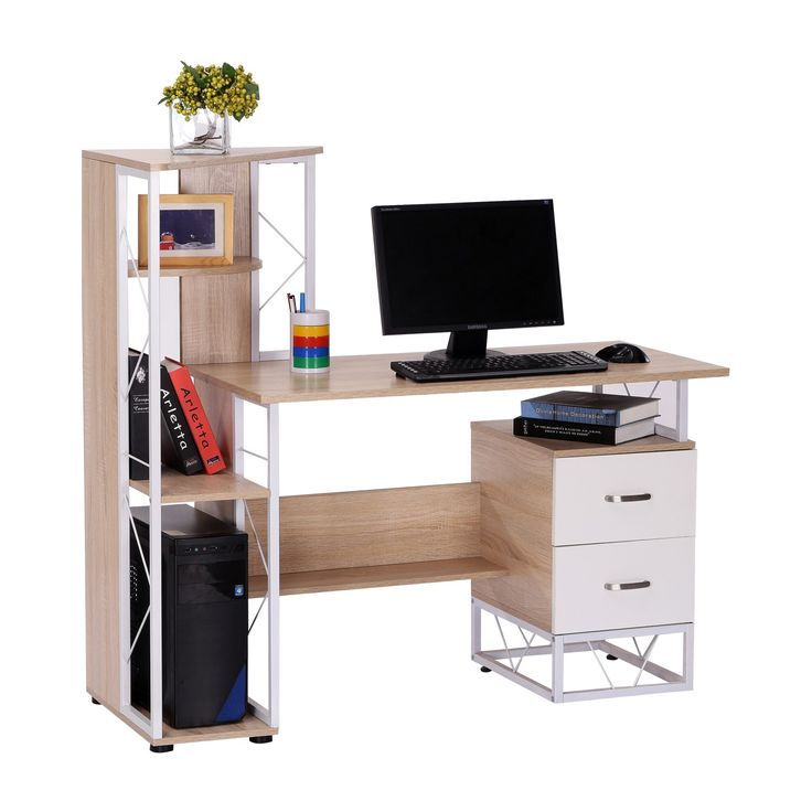 1000 id es sur le th me bureau ordinateur sur pinterest bureau ordinateur ikea bureau et bureaux. Black Bedroom Furniture Sets. Home Design Ideas