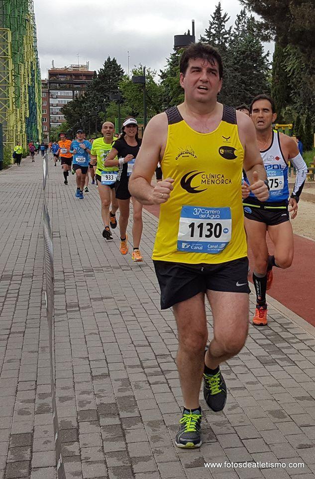 atletismo y algo más: 12235. #Atletismo. Fotografías XXXVIII Carrera del...