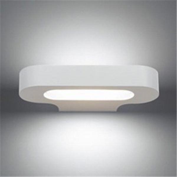 Artemide Lampada da Parete Talo LED  www.pafhome.com