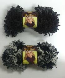 Bellini Yarn