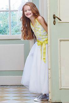 Miss Grant | vente-privee