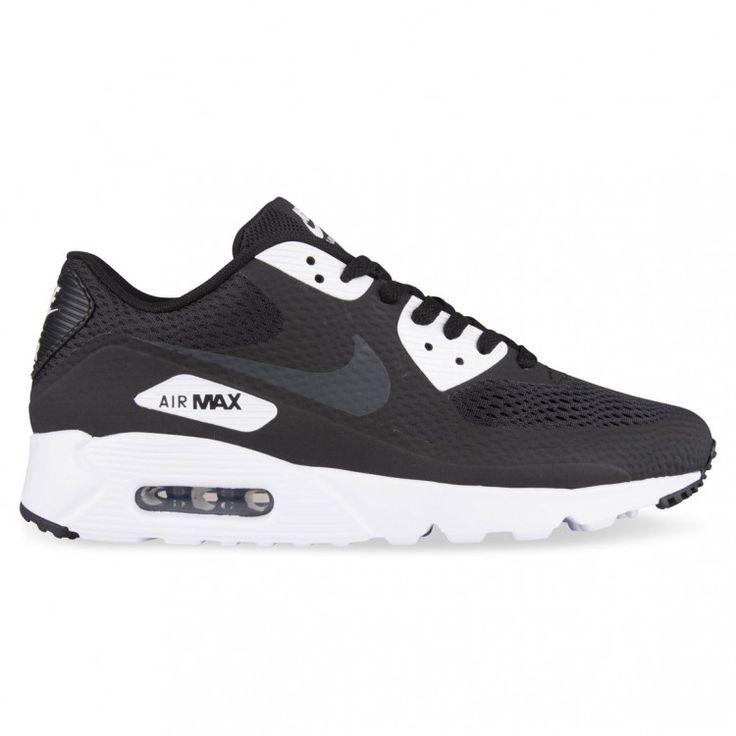 39 best Fashion images Nike on Pinterest Nike images sapatos outlet Nike free bf0ac4
