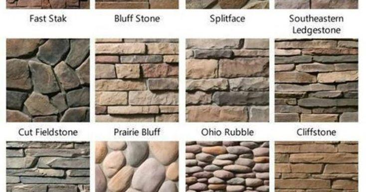 Ide Keramik Dinding Depan Rumah Minimalis Artikel Terbaru Berikut Admin Bagikan Aneka Desain Keramik Dinding Depan Rumah Ya Keramik Dinding Keramik Dinding