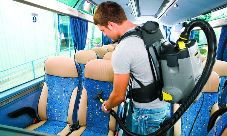 Backpack vacuum cleaners are easy to use and can do a better job compared to the old upright model. However, these are available in multiple brands, but these are highly durable and perform well.
