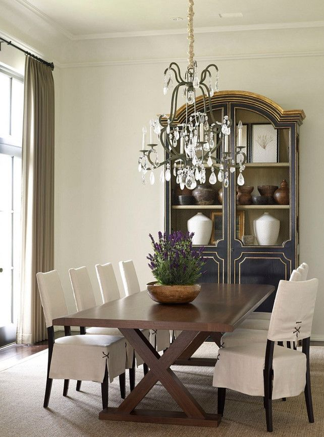 China Cabinet Dining Room Dining Room China Cabinet Ideas DiningRoom Kevin