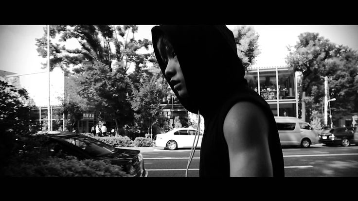 """""""Searching For"""" Ayumi Kato feat. Shing02 and Sayulee"""