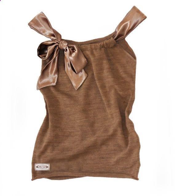 Knit shirt recycled into a beautiful new shirt. Love this...reminds me. Pillowcase ShirtPillowcase DressesDiy ...