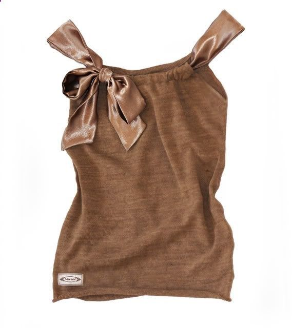 Knit shirt recycled into a beautiful new shirt. Love this...reminds me of the pillowcase dresses