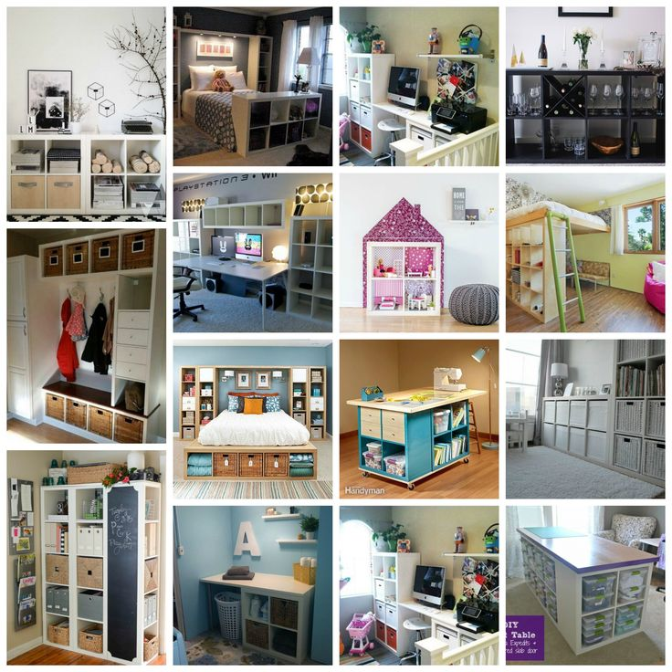 Aufbewahrung Ikea Gebraucht ~   about IKEA, BUTLERS, STB  on Pinterest  Hemnes, Ikea and Liatorp