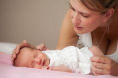 Conheça 3 métodos gentis para ensinar seu filho a dormir (sem deixar chorar)!