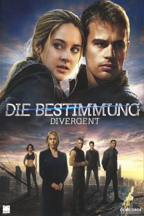 Watch->> Divergent 2014 Full - Movie Online | Humor movie