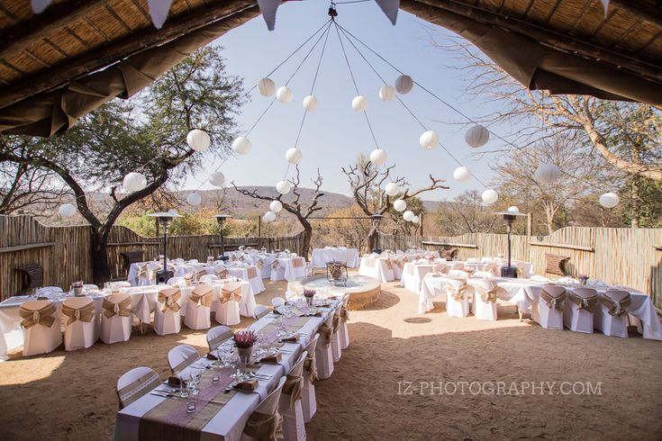 South African Wedding Photographer Izelle Labuschagne Kuthaba Bushveld Limpopo Modimolle (13)