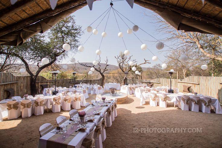 South African Wedding Photographer Izelle Labuschagne Kuthaba Bushveld Limpopo Modimolle (13)