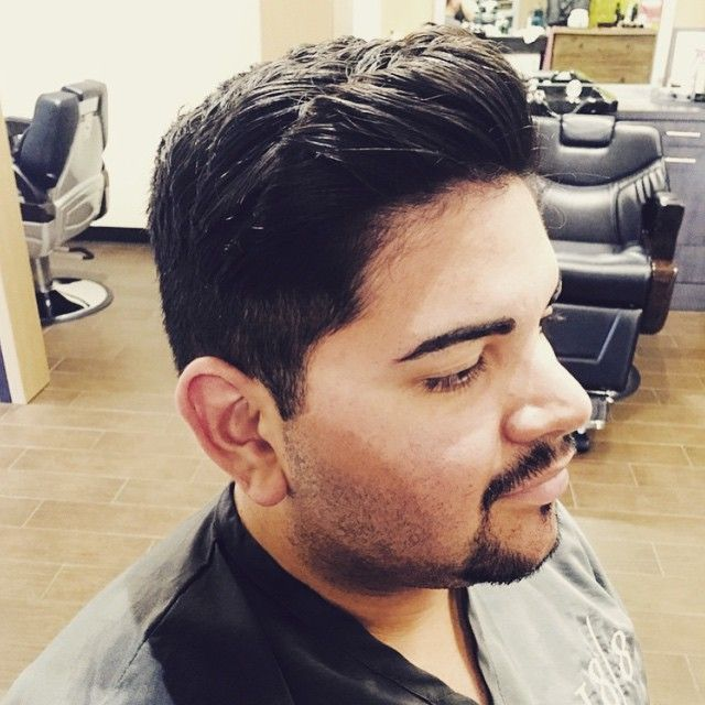 haircut costa mesa 1000 ideas about pomp haircut on fade haircut 4097
