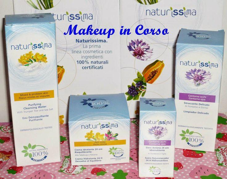 Naturissima http://makeup-incorso.blogspot.it/2014/05/naturissima_27.html