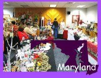 25 Best Maryland Craft Shows And Fairs Images On Pinterest