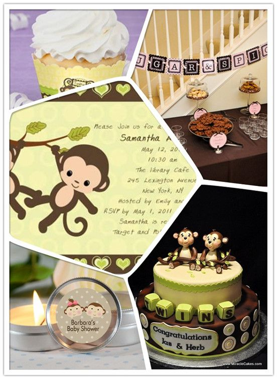 best images about baby shower ideas on, Baby shower invitation
