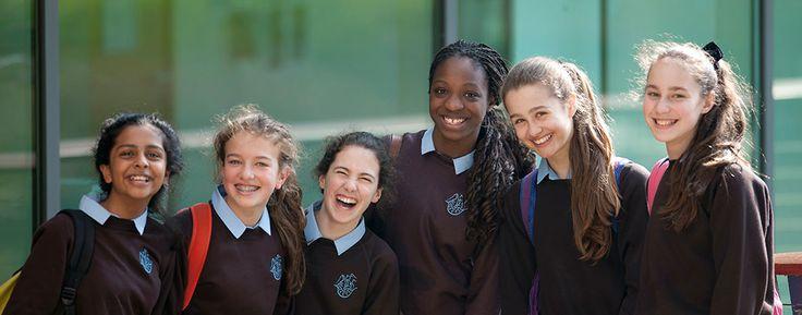 school photographer website
