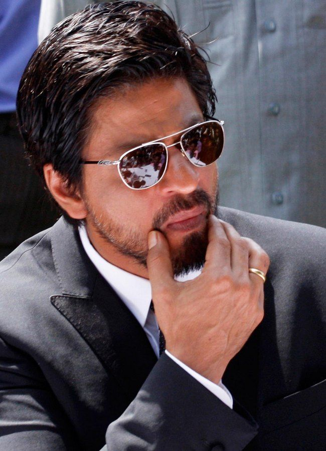 Birthday Special: 10 Fun Facts About Shah Rukh Khan | Bollywood | Slide 8 | www.indiatimes.com | Page 8