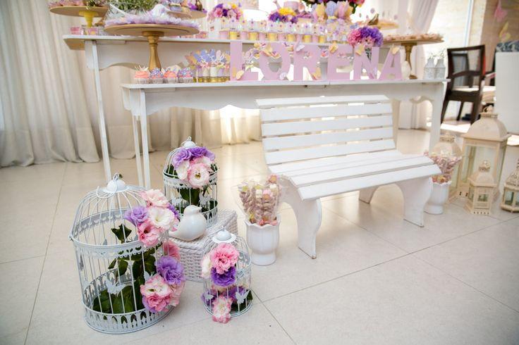 Festa-infantil-jardim-lorena-inspire-blog-minha-filha-vai-casar-18.jpg (960×640)