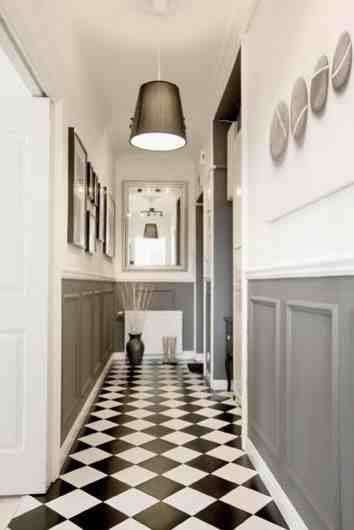 Decor On Pinterest Home Entrances Boho Style And Paper Plane