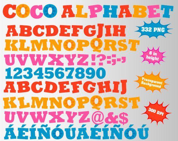 58 Free Disney Fonts Disney Font Disney Font Free Diy Disney Shirts