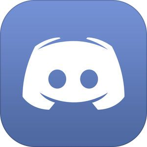 Discord - Chat for Gamers by Hammer & Chisel Inc.