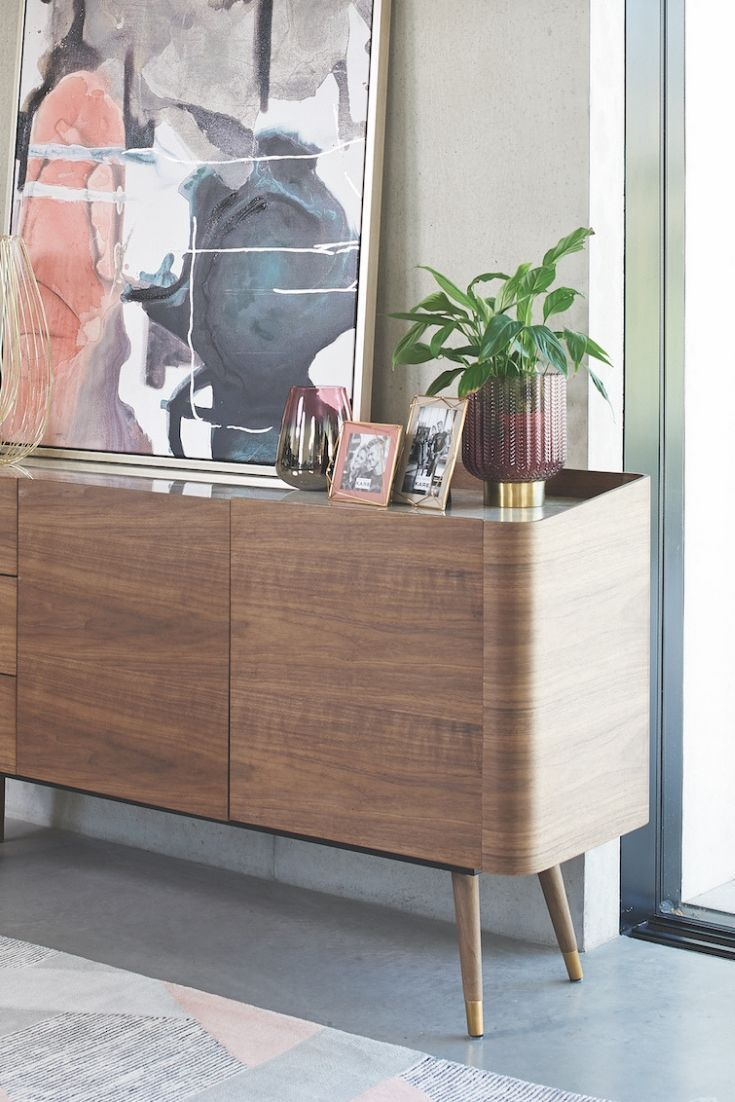 dwell.co.uk   At home furniture store, Room furnishing ...