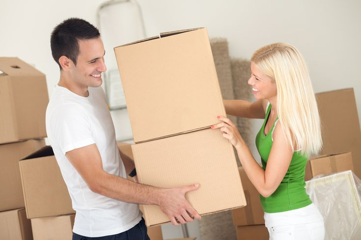 Decent Removal professional movers will help you in relocation in an organized way so that you have a smooth and stress-free journey.  #local movers in slough #localmoversinslough #moversinslough #localmoversslough #localmovers #movers #Kingston #top #new #professional #news #local #top10 #internet #uk #london #good #decent #tips #tip #google #fb #tumblr #reddit #MondayMotivation #popmaster #ThisMorning #Nick #Timothy #NationalPuzzleDay #startup #humor #love