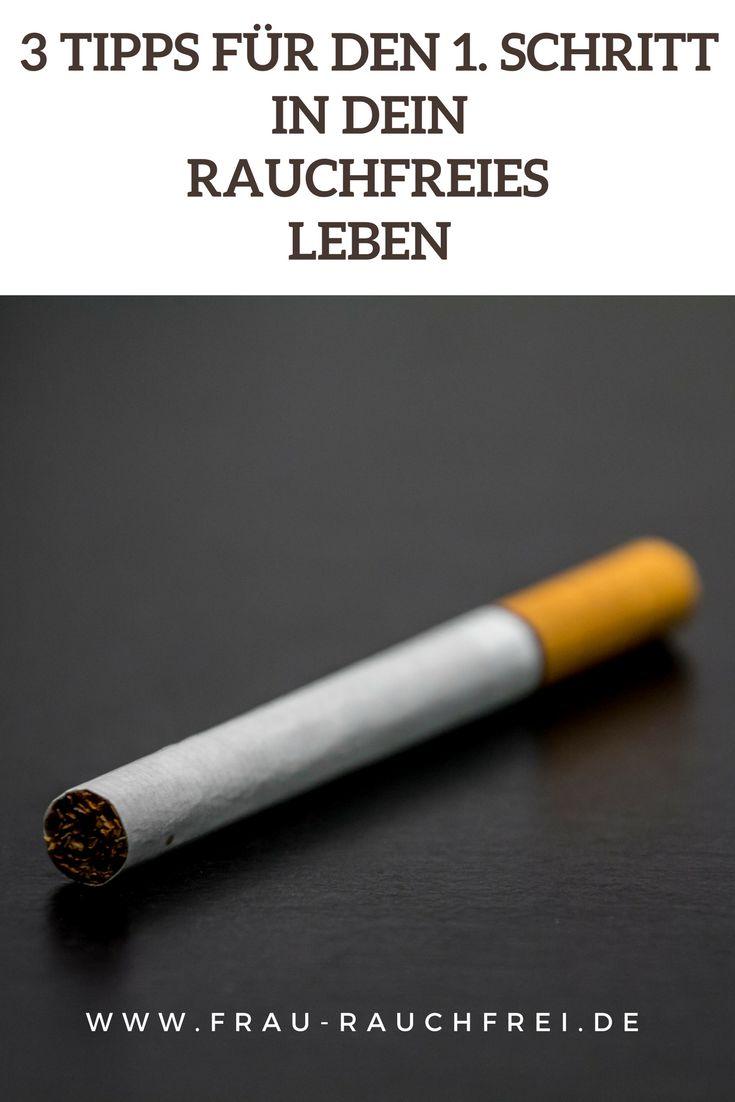 Mit dem Rauchen aufhören und trotzdem weiterkiffen. Ist das möglich?