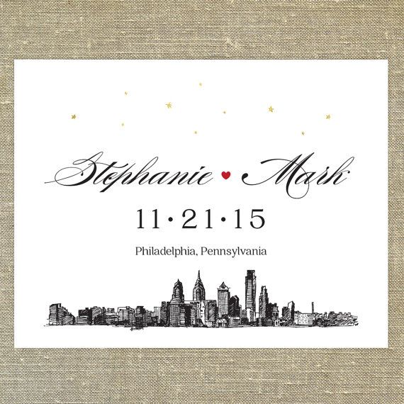 122 best Save the Dates Pixie Chicago images on Pinterest