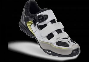 Specialized Rime MTB 2012 Chaussures VTT - Equipement CYCLES BLAIN  150€