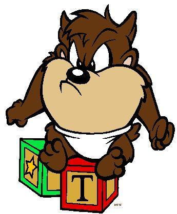 116 best looney tunes phreek tazmanian devil images on pinterest rh pinterest com tasmanian devil clipart free tasmanian devil clipart free