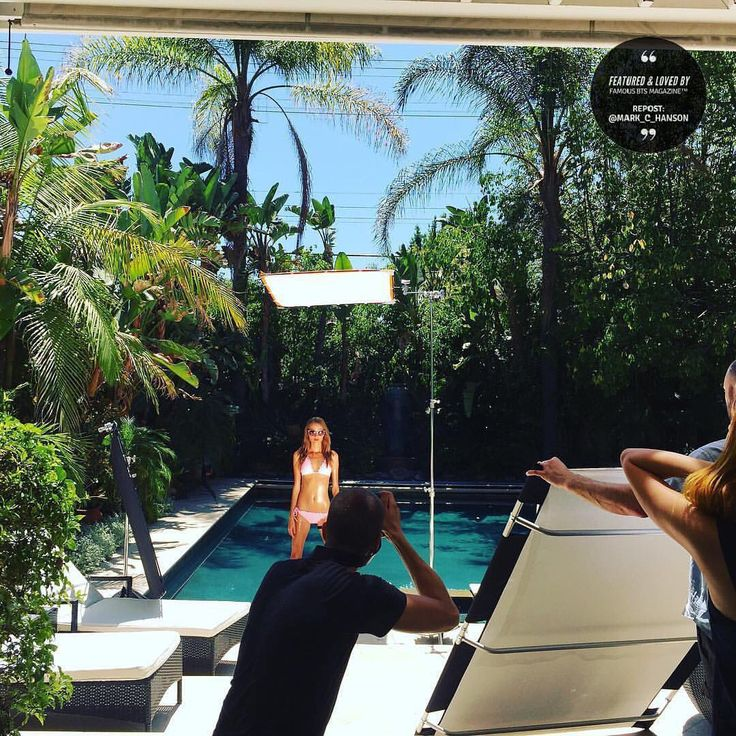 1,762 отметок «Нравится», 14 комментариев — Famous BTS Magazine™ (@famousbtsmagazine) в Instagram: «Great BTS @mark_c_hanson!! ___________________ Repost @mark_c_hanson: Perhaps my fav BTS shot of…»