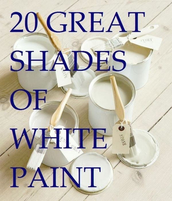 best 25+ shades of white ideas on pinterest | wall colors, greige