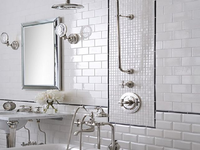 pinterest white tile bathrooms subway tile bathrooms and tile ideas gallery of popular bathroom tiles ideas