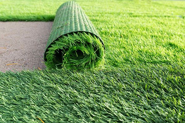 With various types of artificial turf available, we are able to cater for your specific needs #TurfGreen #artificialgrass #artificialturf #syntheticgrass #syntheticturf #faketurf #fakegrass #nomowgrass #astroturf #turfinstallation #buyturf