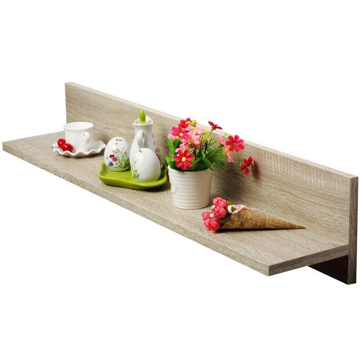 ber ideen zu wandregal w rfel auf pinterest. Black Bedroom Furniture Sets. Home Design Ideas