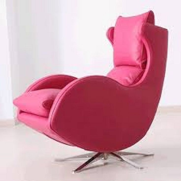 find this pin and more on sillones relax