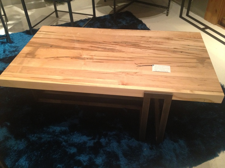 Wood Slab Table High Point Market The A List Pinterest Wood Slab Wood Slab Table And