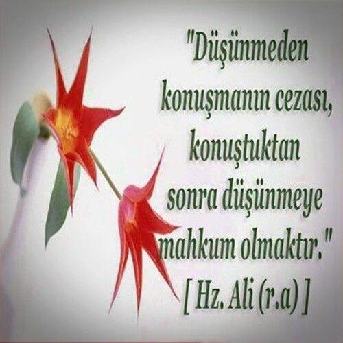 Hz.Ali ♡