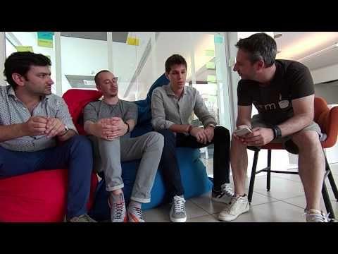 Si viene pagati 10 euro per scaricare un'APP ! – Piazza Network