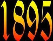 1895. Supportersclub Rode Duivels: Sportbeleving aan het einde van de negentiende eeuw, meer vrije tijd na invoering sociale wetten om socialistische arbeidersbeweging in toom te houden (angst voor onrusten en revoluties van onderuit).